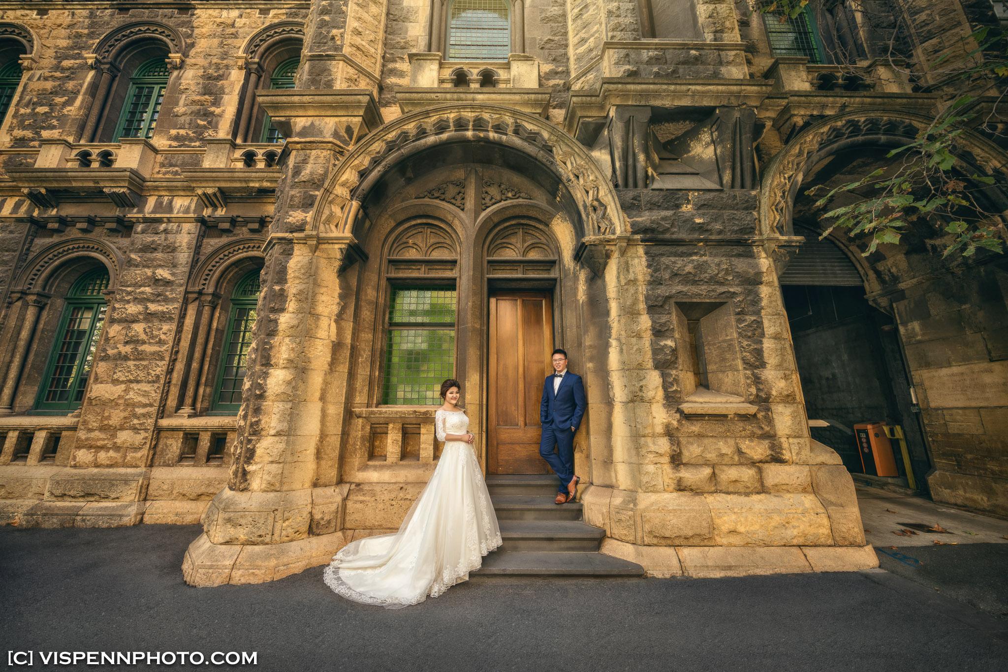 PRE WEDDING Photography Melbourne VISPENN 墨尔本 婚纱照 结婚照 婚纱摄影 VISPENN AthenaXiao 0612 copy