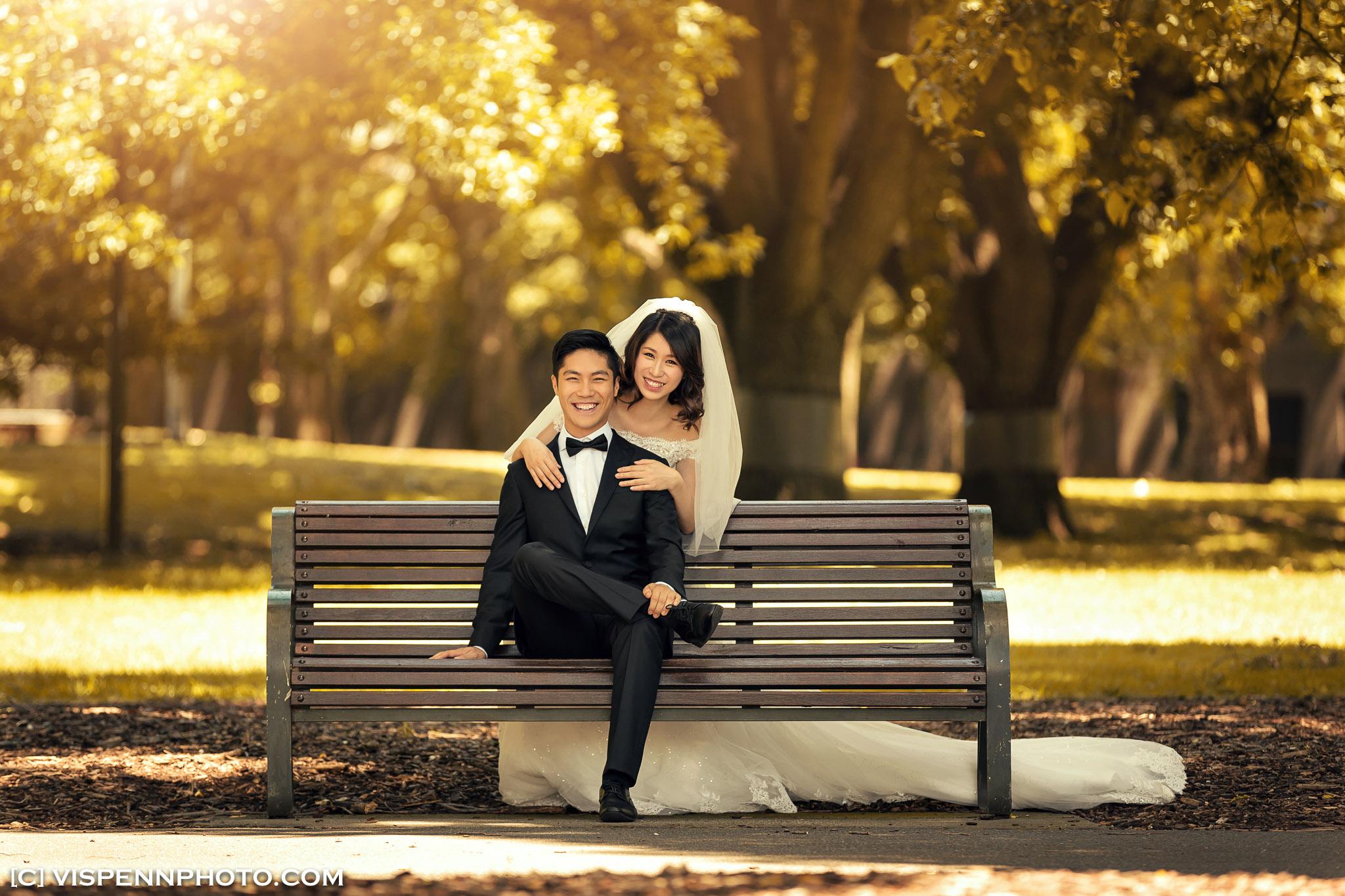 PRE WEDDING Photography Melbourne VISPENN 墨尔本 婚纱照 结婚照 婚纱摄影 VISPENN Cindi 0193
