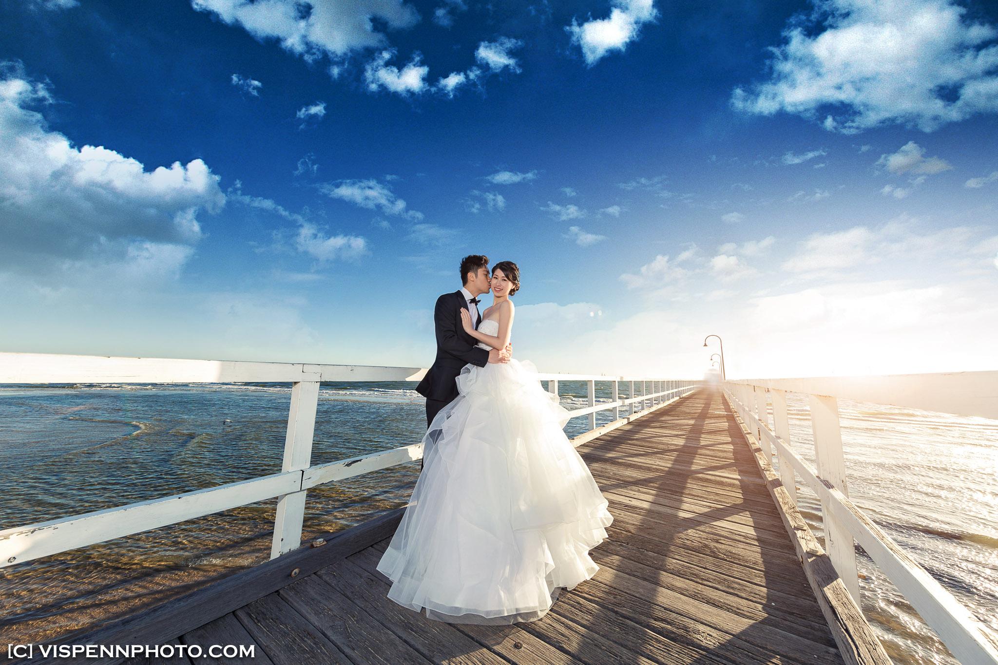PRE WEDDING Photography Melbourne VISPENN 墨尔本 婚纱照 结婚照 婚纱摄影 VISPENN Cindi 2233