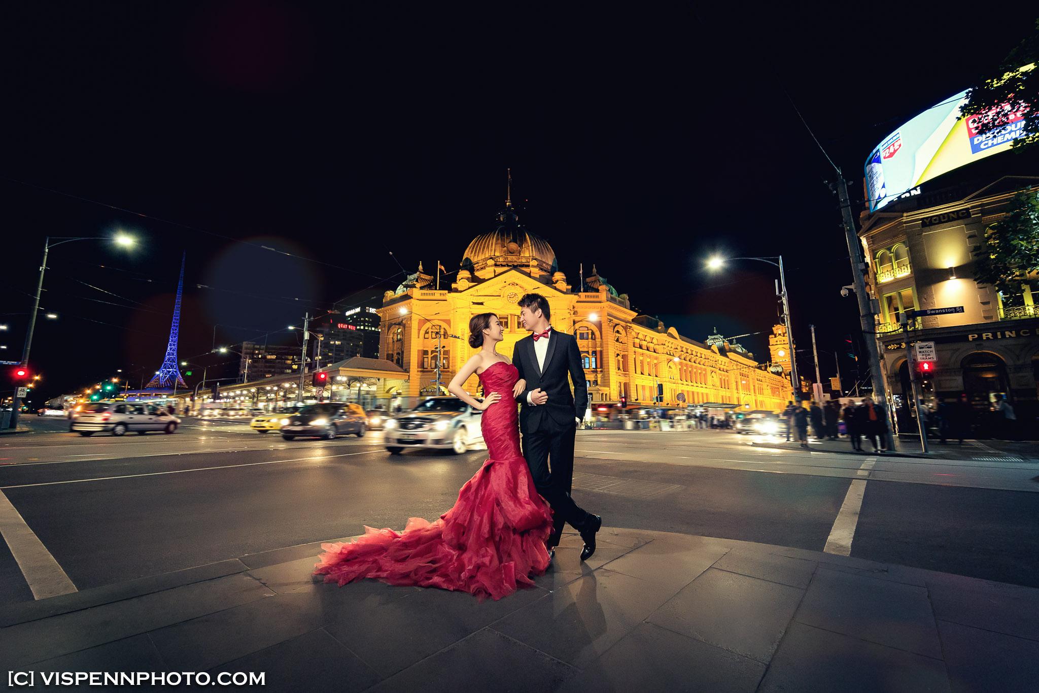 PRE WEDDING Photography Melbourne VISPENN 墨尔本 婚纱照 结婚照 婚纱摄影 VISPENN EkaPreWedding 3405
