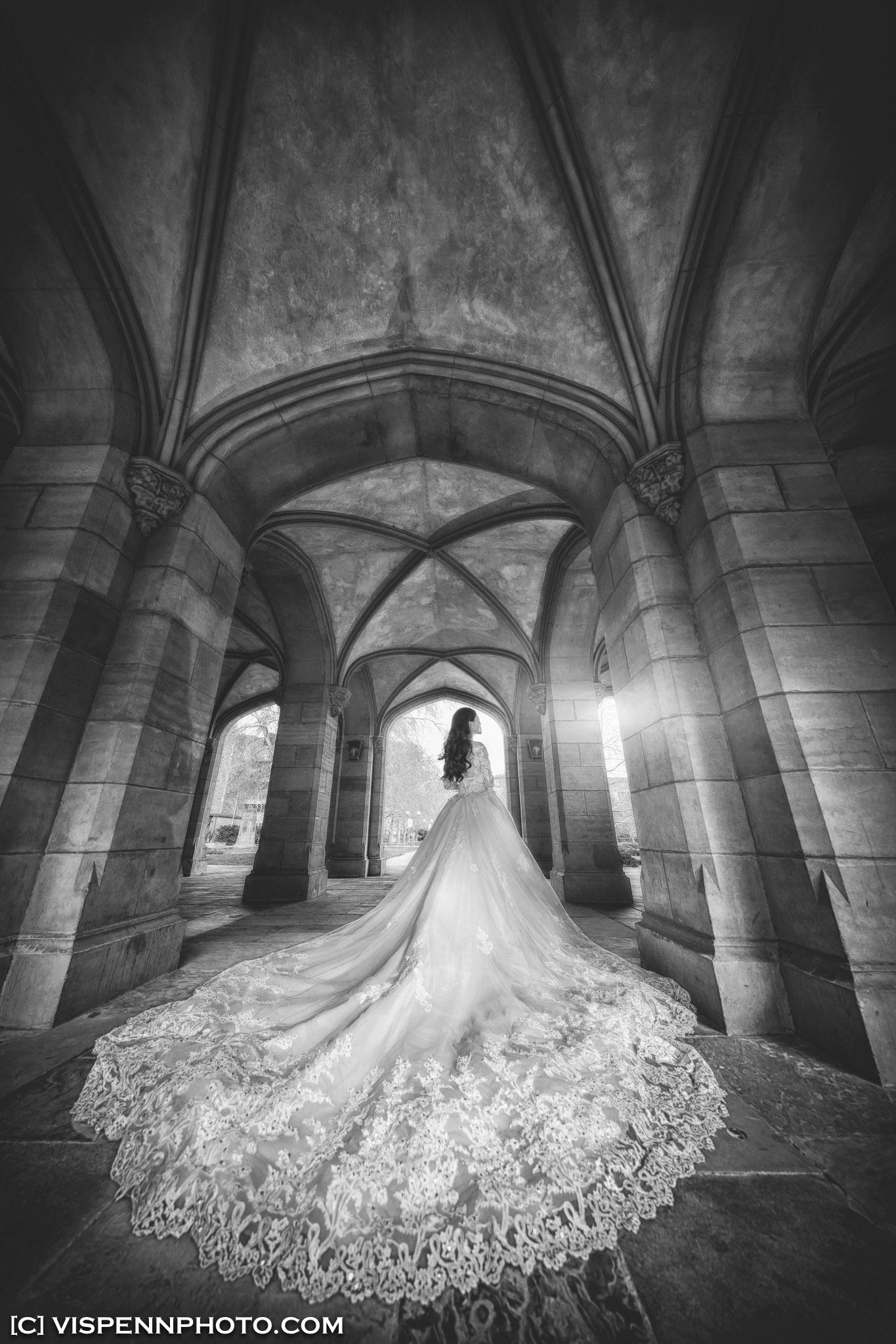 PRE WEDDING Photography Melbourne VISPENN 墨尔本 婚纱照 结婚照 婚纱摄影 VISPENN JackySerena 0753 2