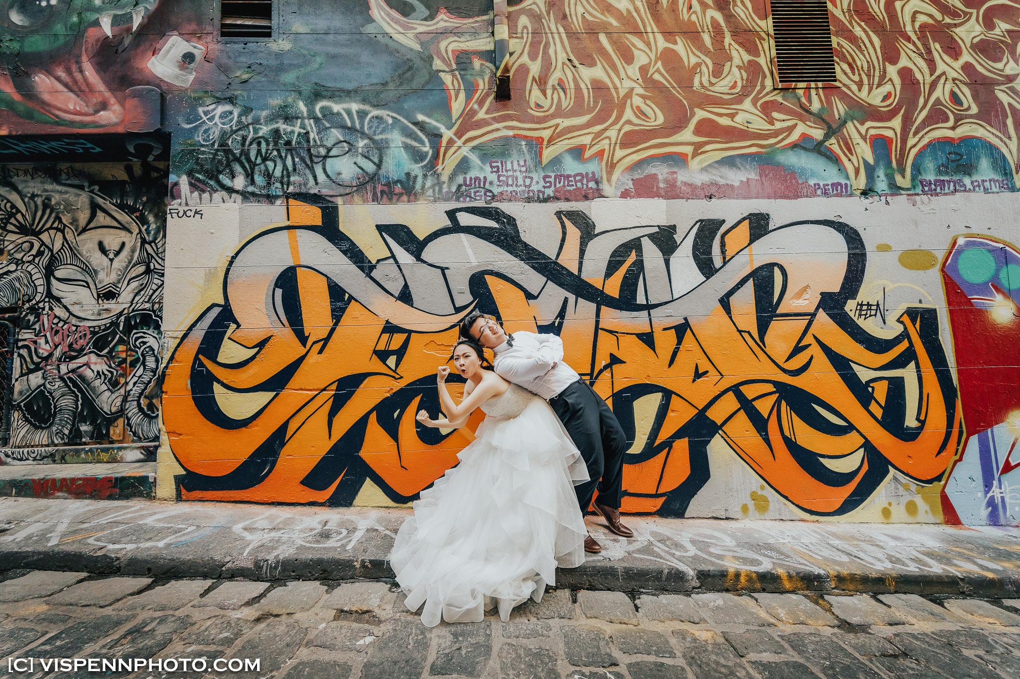 PRE WEDDING Photography Melbourne VISPENN 墨尔本 婚纱照 结婚照 婚纱摄影 VISPENN NieQY P 3444