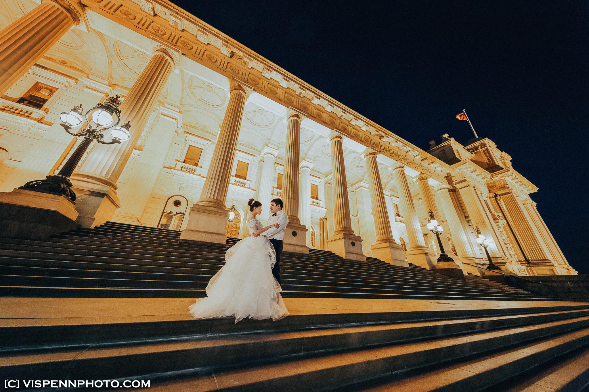 PRE WEDDING Photography Melbourne VISPENN 墨尔本 婚纱照 结婚照 婚纱摄影 VISPENN Olivia 3370