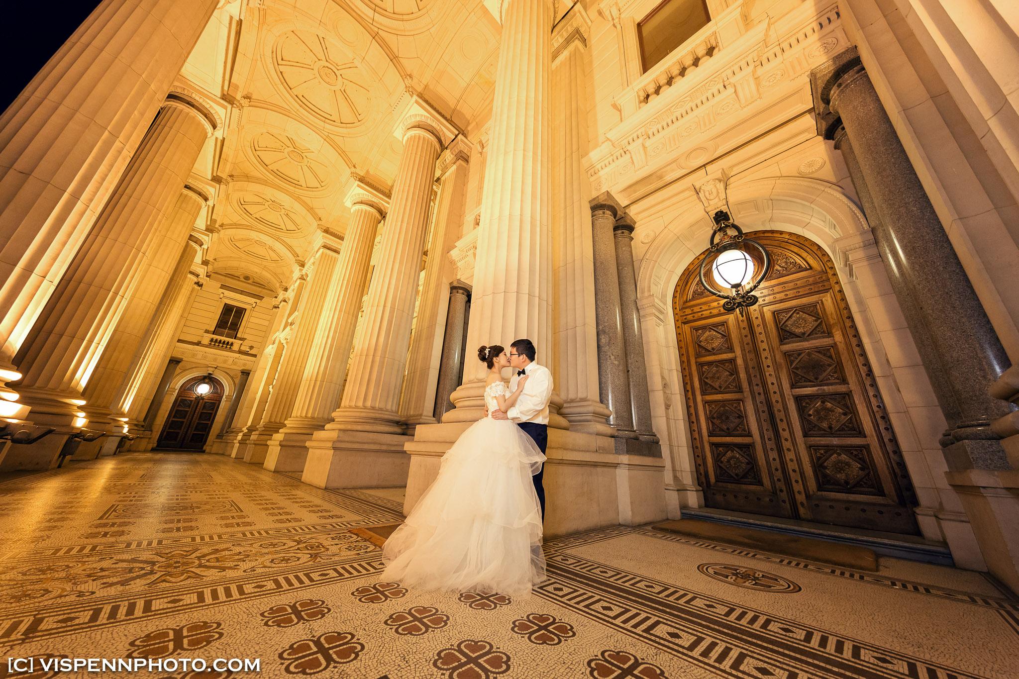 PRE WEDDING Photography Melbourne VISPENN 墨尔本 婚纱照 结婚照 婚纱摄影 VISPENN Olivia 3509