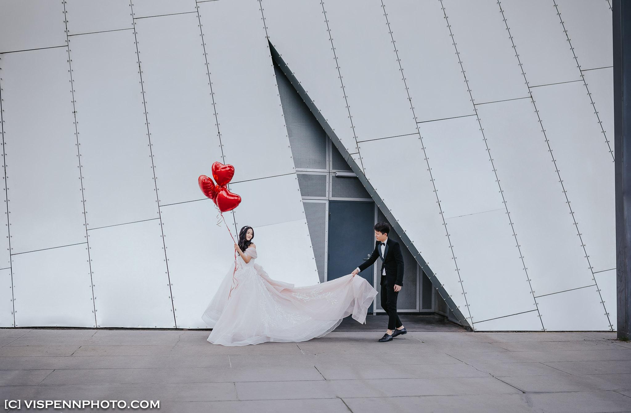 PRE WEDDING Photography Melbourne VISPENN 墨尔本 婚纱照 结婚照 婚纱摄影 VISPENN P5D4 1364