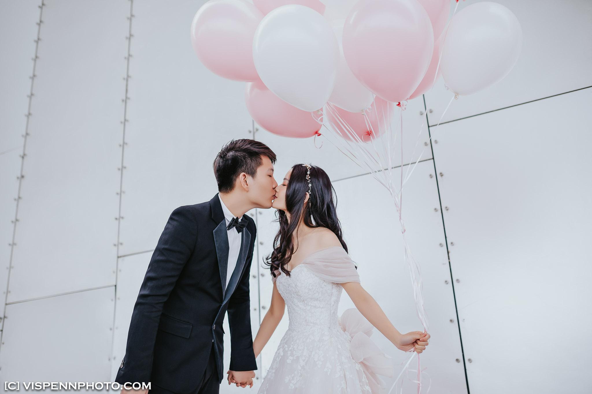 PRE WEDDING Photography Melbourne VISPENN 墨尔本 婚纱照 结婚照 婚纱摄影 VISPENN P5D4 1778