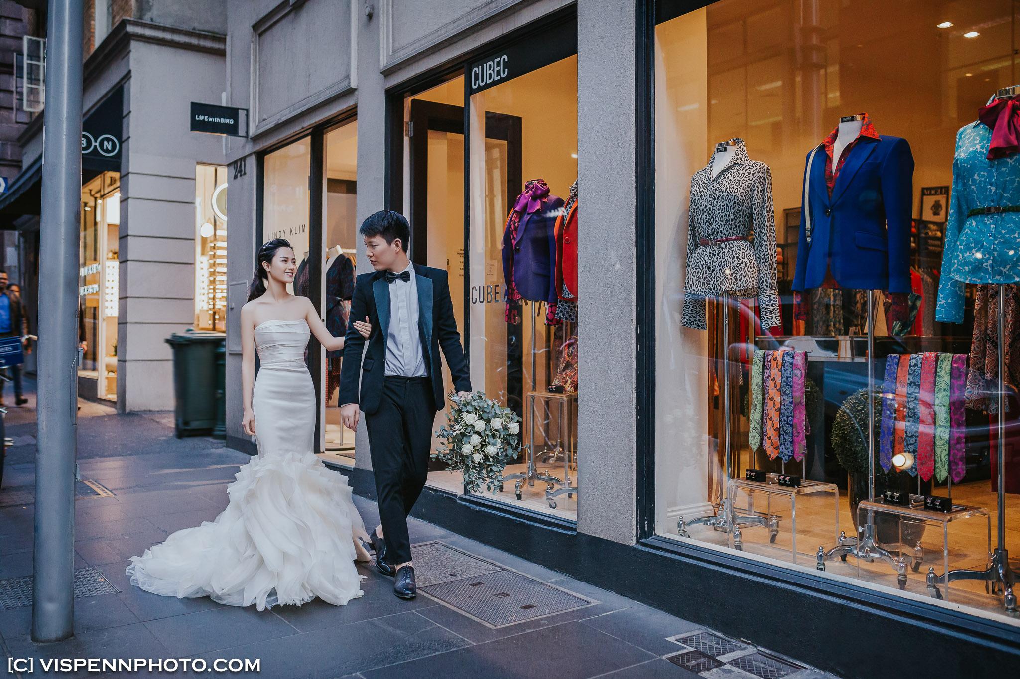 PRE WEDDING Photography Melbourne VISPENN 墨尔本 婚纱照 结婚照 婚纱摄影 VISPENN P5D4 2235