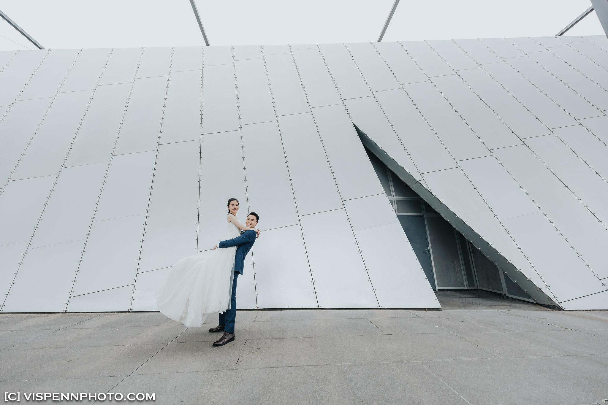 PRE WEDDING Photography Melbourne VISPENN 墨尔本 婚纱照 结婚照 婚纱摄影 VISPENN SallyZY 2289 1
