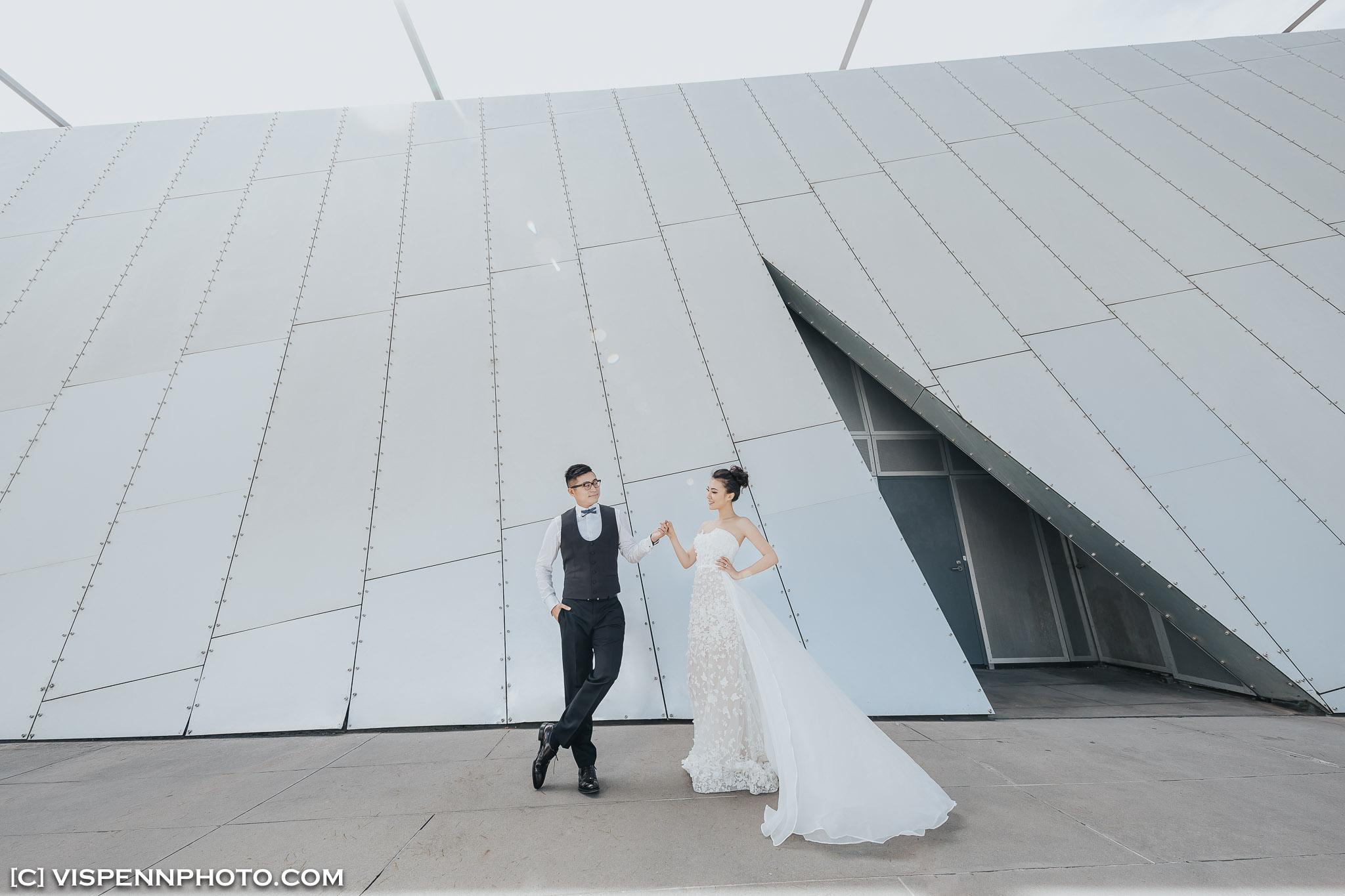 PRE WEDDING Photography Melbourne VISPENN 墨尔本 婚纱照 结婚照 婚纱摄影 VISPENN StacieYi PreWedding 4978
