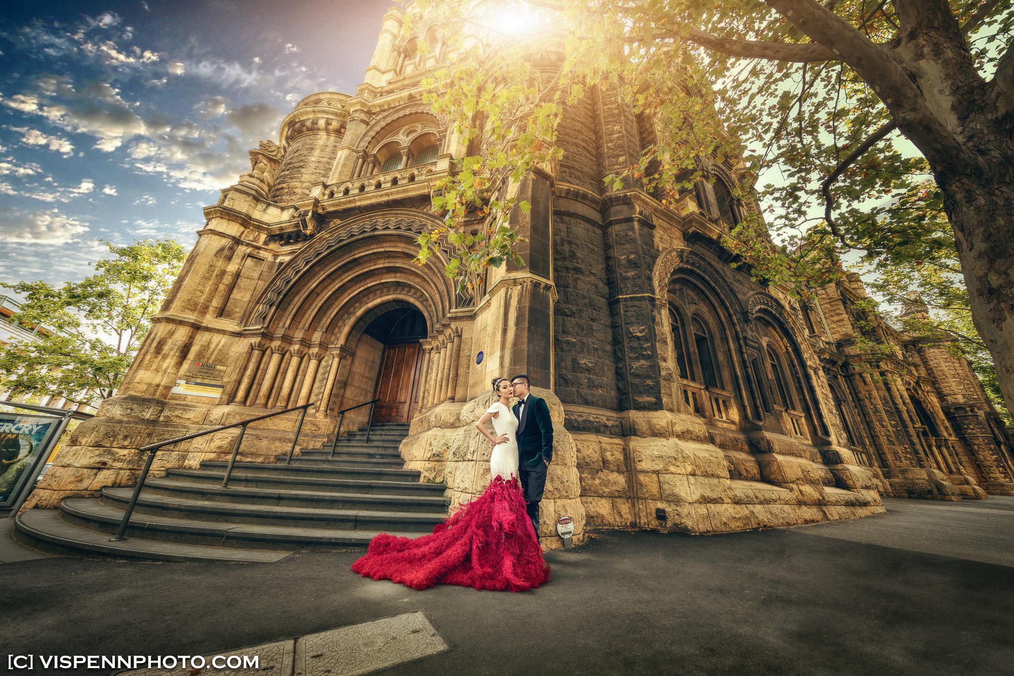 PRE WEDDING Photography Melbourne VISPENN 墨尔本 婚纱照 结婚照 婚纱摄影 VISPENN StacieYi PreWedding 5843 1