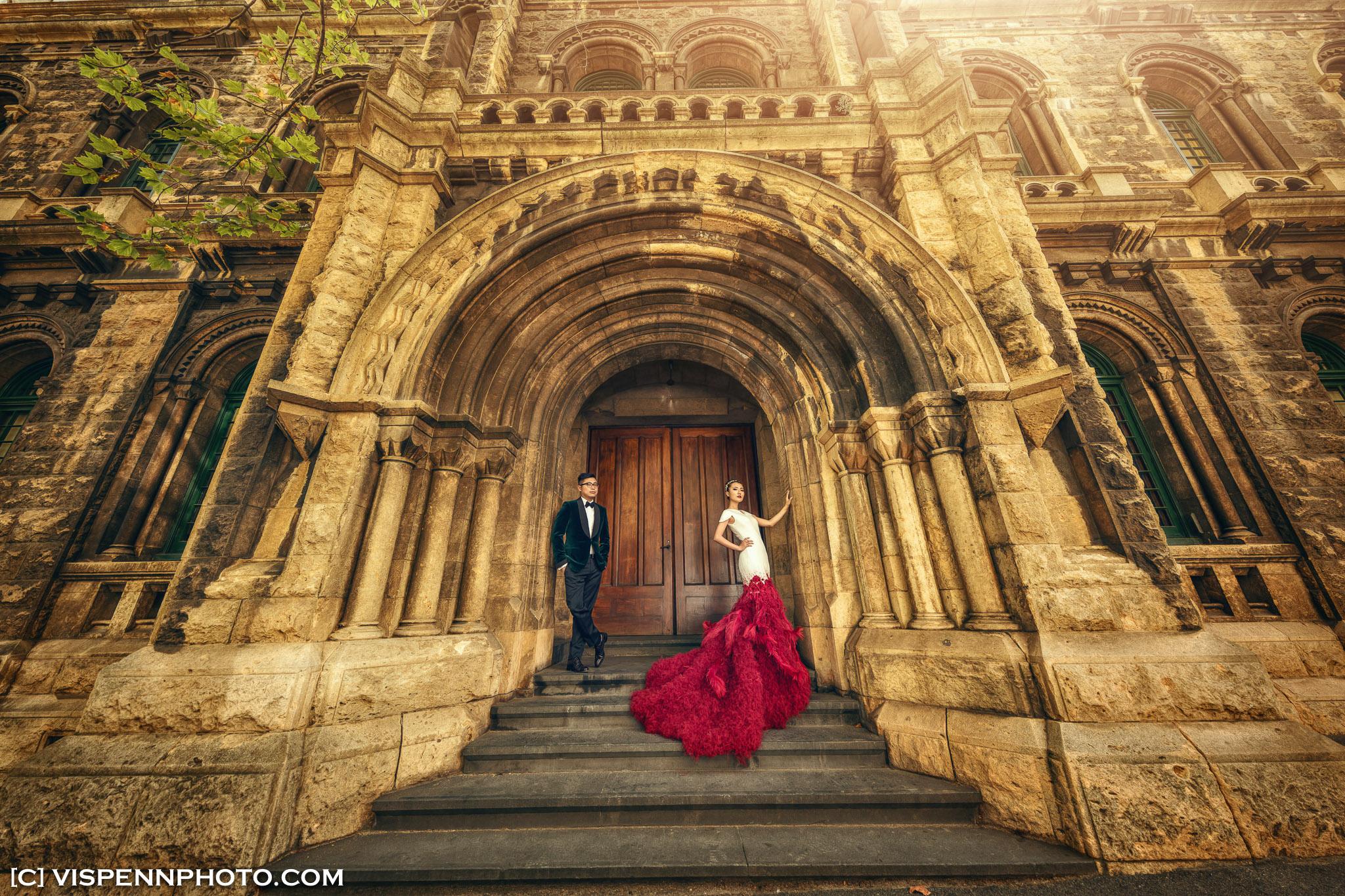 PRE WEDDING Photography Melbourne VISPENN 墨尔本 婚纱照 结婚照 婚纱摄影 VISPENN StacieYi PreWedding 5993 1