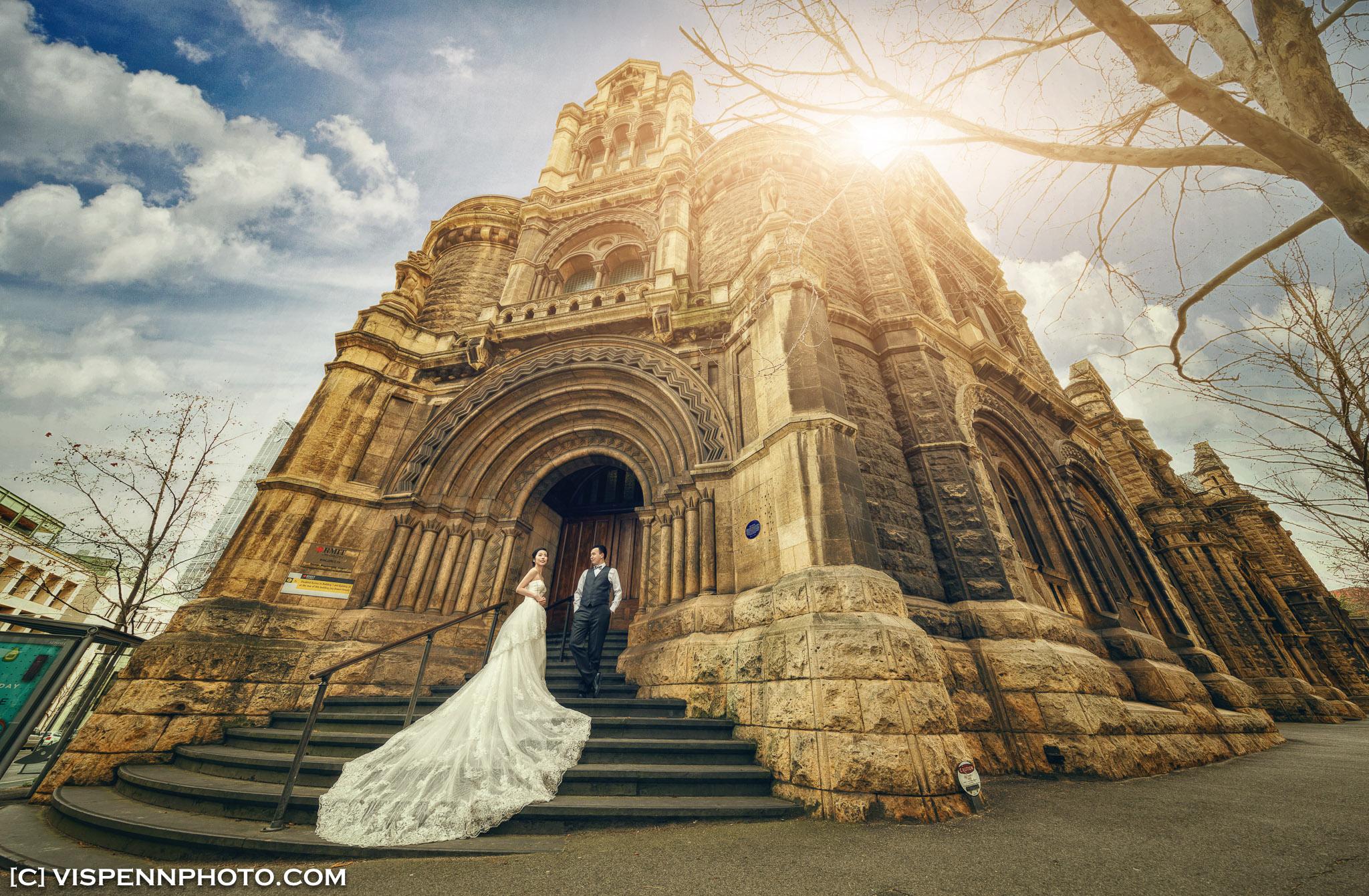 PRE WEDDING Photography Melbourne VISPENN 墨尔本 婚纱照 结婚照 婚纱摄影 VISPENN XXD 3520 1