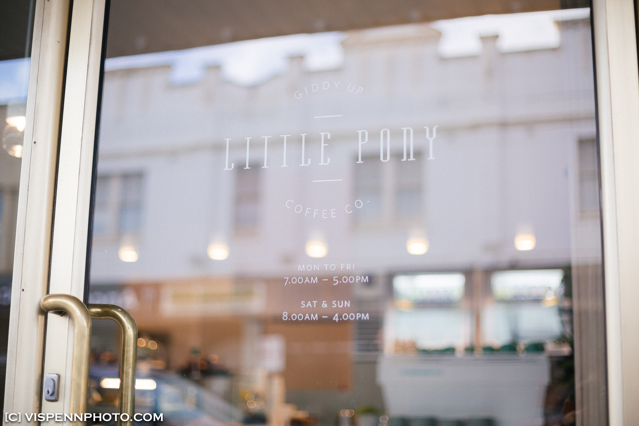 REAL ESTATE INTERIOR Photography Melbourne VISPENN 墨尔本 地产摄影 公寓拍摄 豪宅拍摄 VR远程看房 房产航拍 1R9A9037
