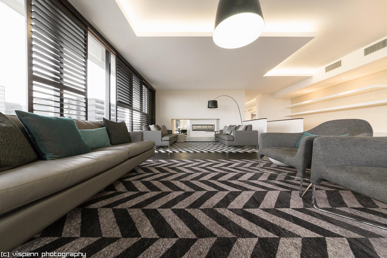 REAL ESTATE INTERIOR Photography Melbourne VISPENN 墨尔本 地产摄影 公寓拍摄 豪宅拍摄 VR远程看房 房产航拍 3708