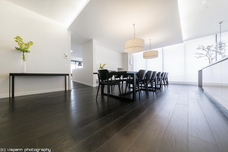 REAL ESTATE INTERIOR Photography Melbourne VISPENN 墨尔本 地产摄影 公寓拍摄 豪宅拍摄 VR远程看房 房产航拍 3727