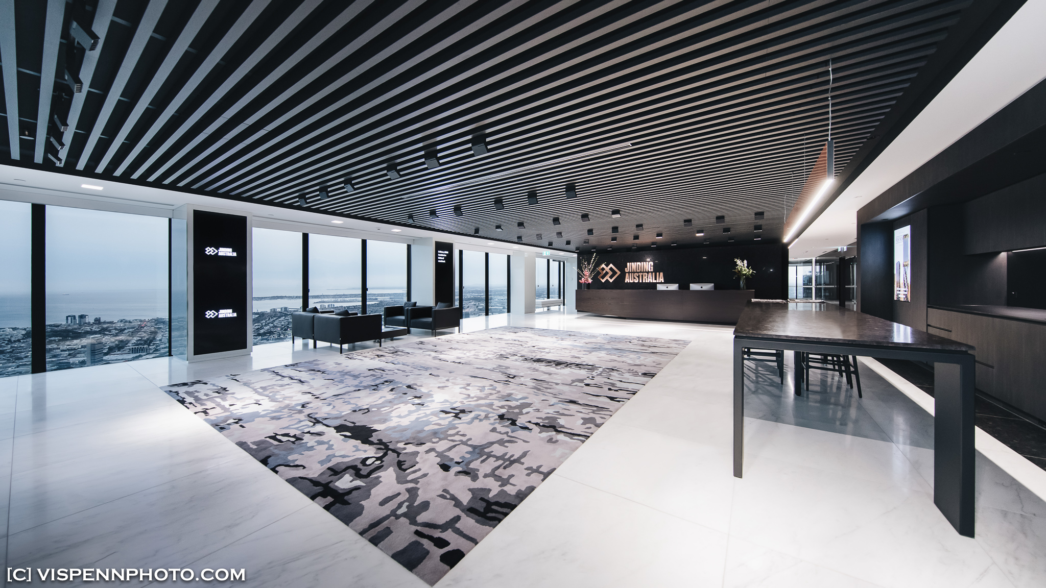 REAL ESTATE INTERIOR Photography Melbourne VISPENN 墨尔本 地产摄影 公寓拍摄 豪宅拍摄 VR远程看房 房产航拍 5D5 5768 Edit
