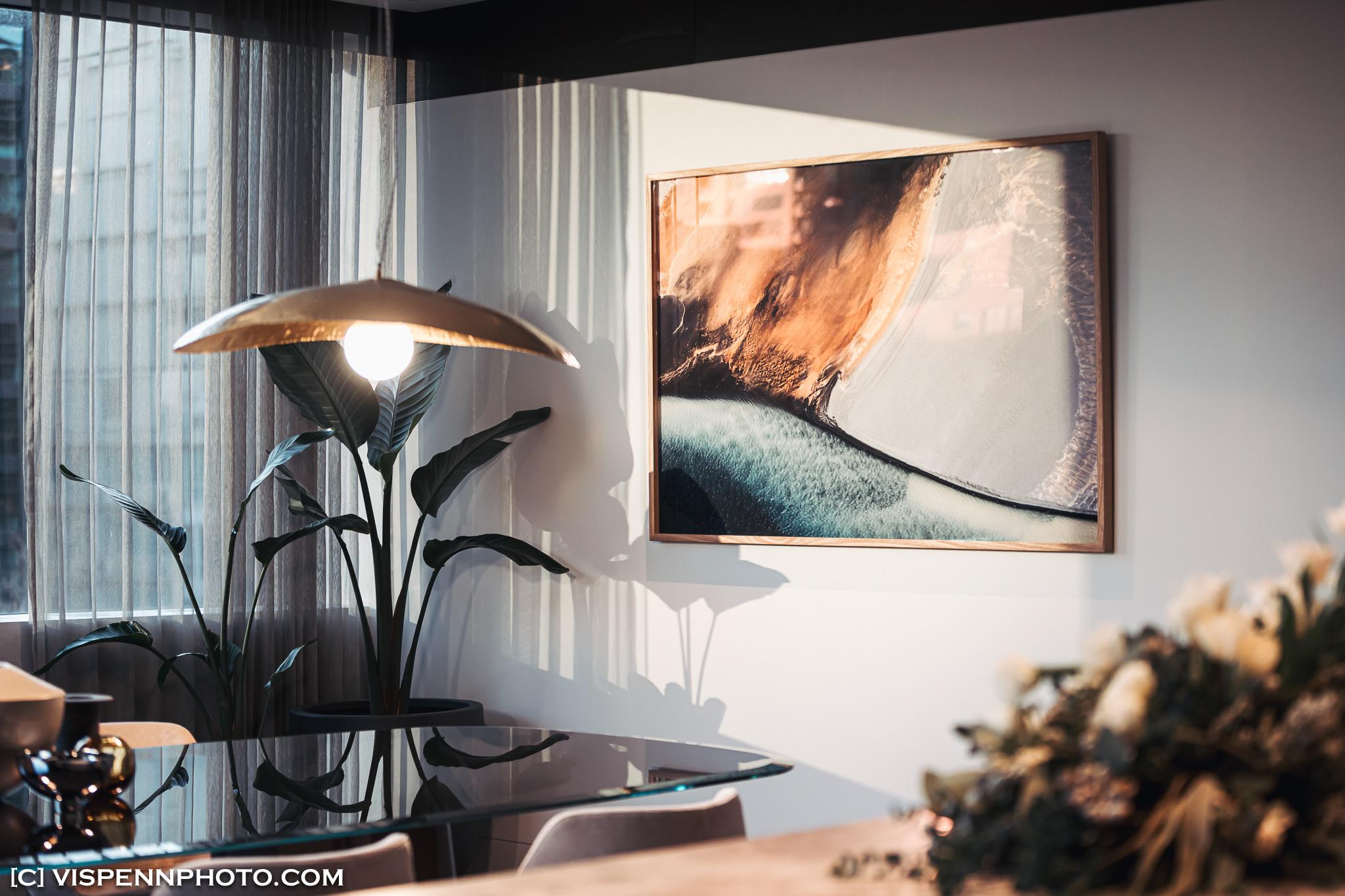 REAL ESTATE INTERIOR Photography Melbourne VISPENN 墨尔本 地产摄影 公寓拍摄 豪宅拍摄 VR远程看房 房产航拍 5D5 6392