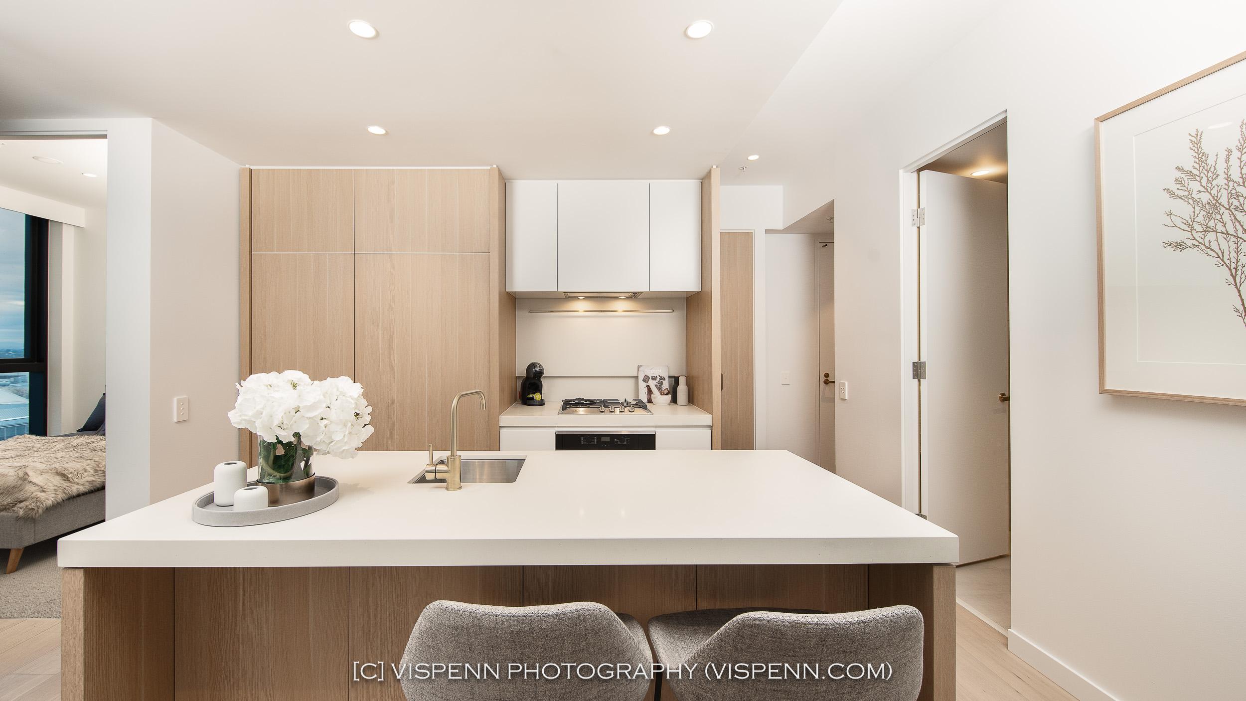REAL ESTATE INTERIOR Photography Melbourne VISPENN 墨尔本 地产摄影 公寓拍摄 豪宅拍摄 VR远程看房 房产航拍 DSC09602 Edit