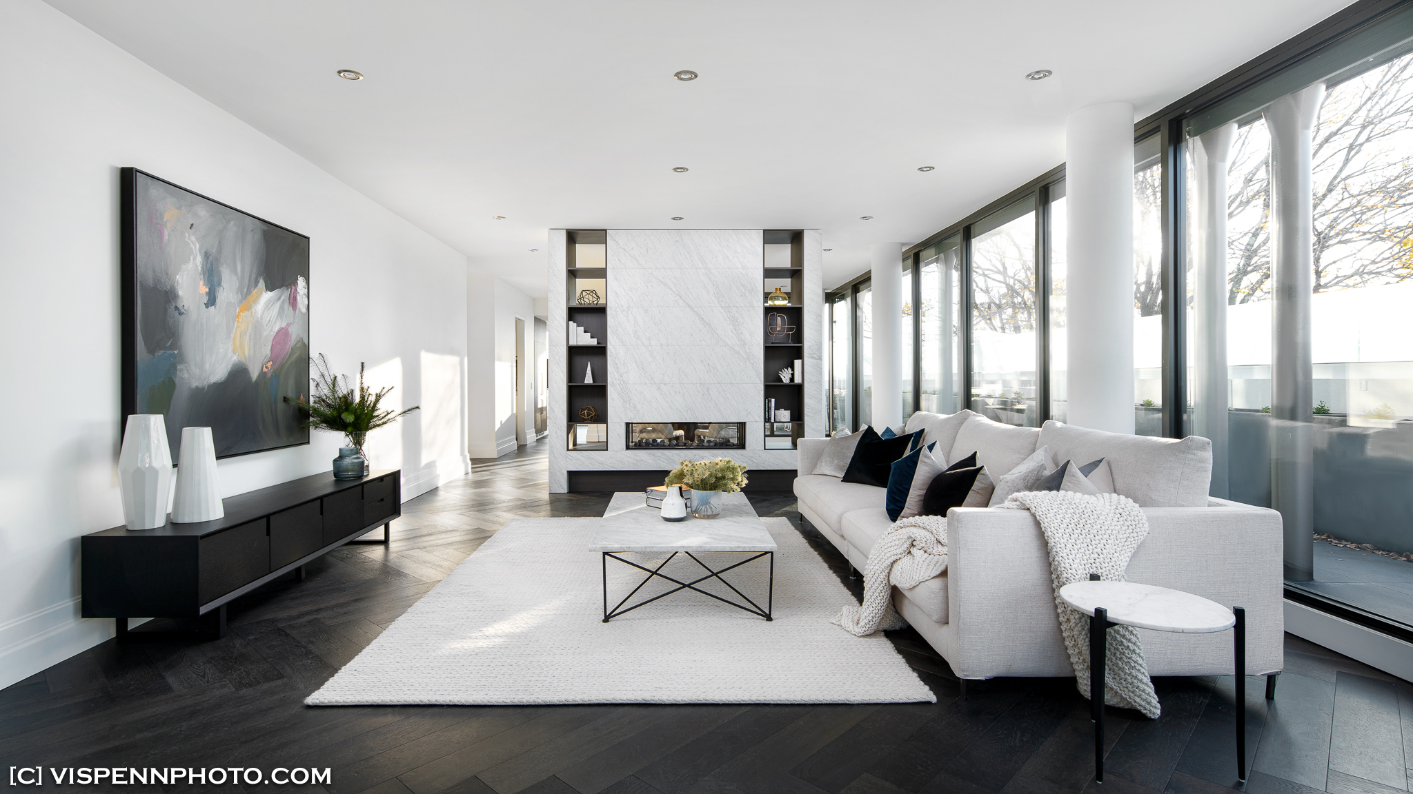 REAL ESTATE INTERIOR Photography Melbourne VISPENN 墨尔本 地产摄影 公寓拍摄 豪宅拍摄 VR远程看房 房产航拍 HAR00025 Edit