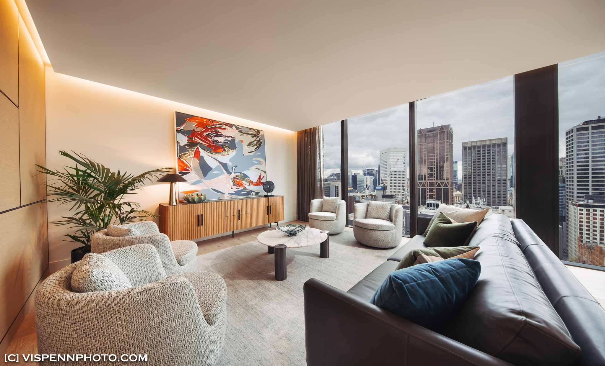 REAL ESTATE INTERIOR Photography Melbourne VISPENN 墨尔本 地产摄影 公寓拍摄 豪宅拍摄 VR远程看房 房产航拍 HAR00052 Edit