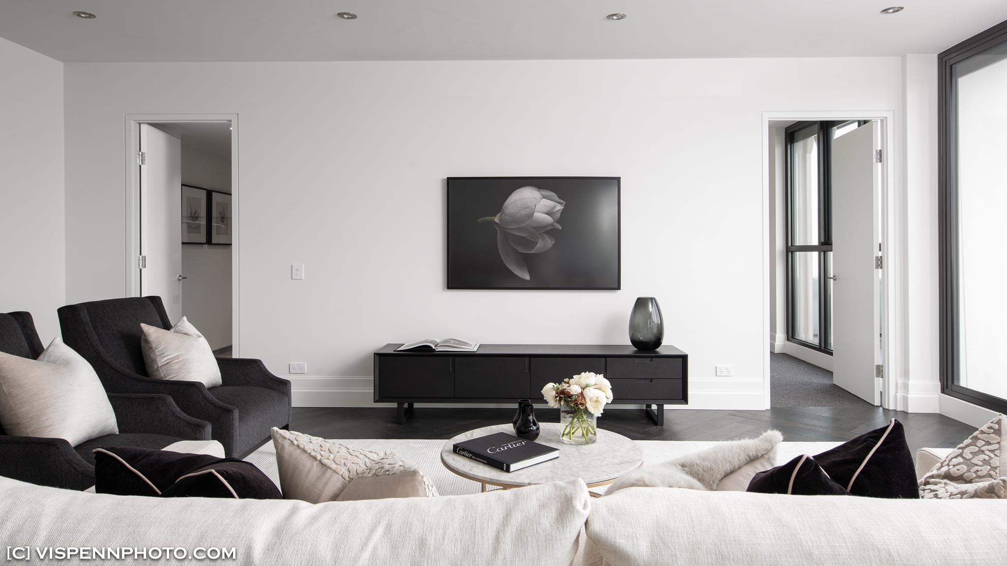 REAL ESTATE INTERIOR Photography Melbourne VISPENN 墨尔本 地产摄影 公寓拍摄 豪宅拍摄 VR远程看房 房产航拍 HAR00425 Edit