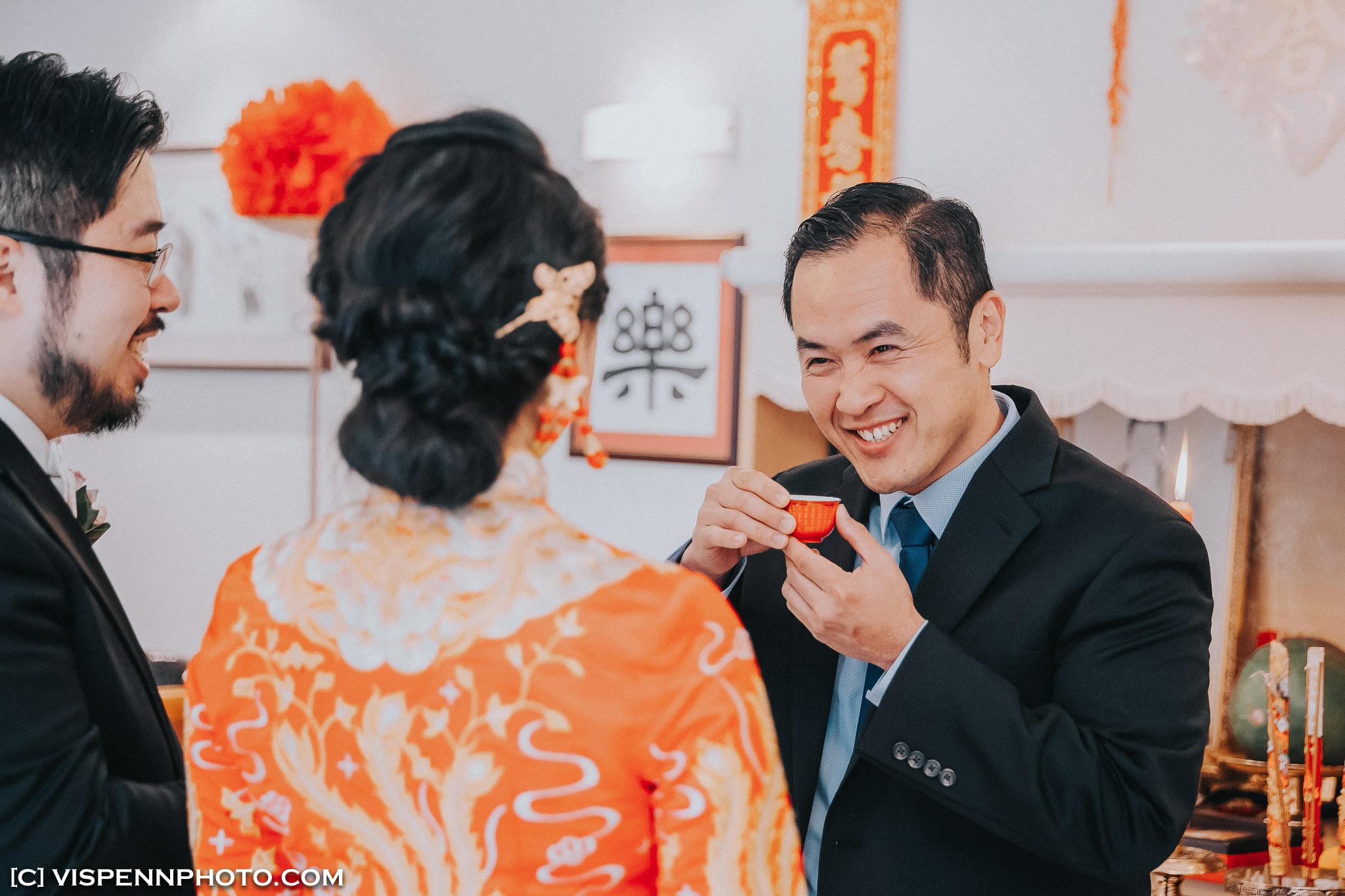 WEDDING DAY Photography Melbourne VISPENN 墨尔本 婚礼跟拍 婚礼摄像 婚礼摄影 结婚照 登记照 1DX 2213