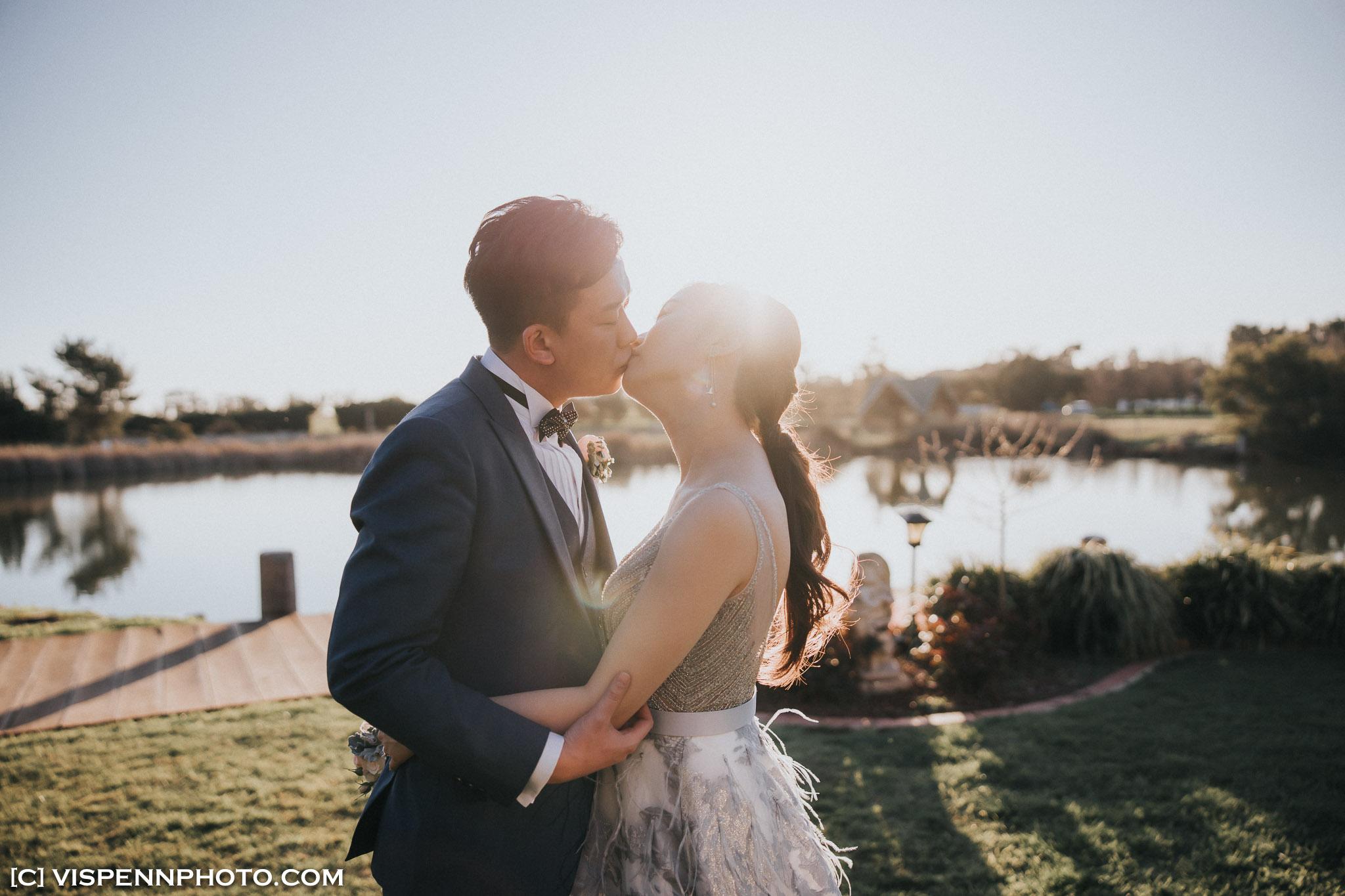 WEDDING DAY Photography Melbourne VISPENN 墨尔本 婚礼跟拍 婚礼摄像 婚礼摄影 结婚照 登记照 AndyIcyWED 9880 EOSR VISPENN