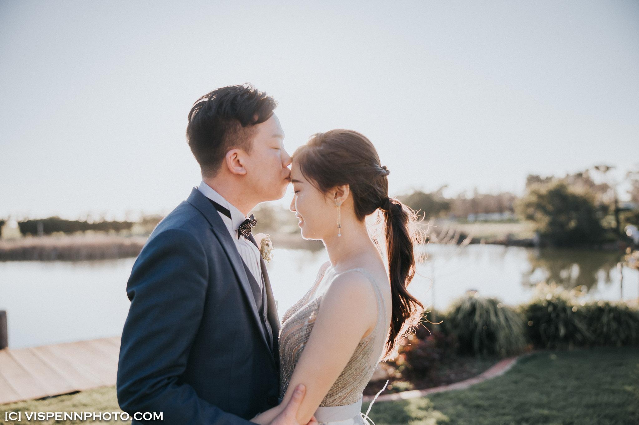 WEDDING DAY Photography Melbourne VISPENN 墨尔本 婚礼跟拍 婚礼摄像 婚礼摄影 结婚照 登记照 AndyIcyWED 9924 EOSR VISPENN