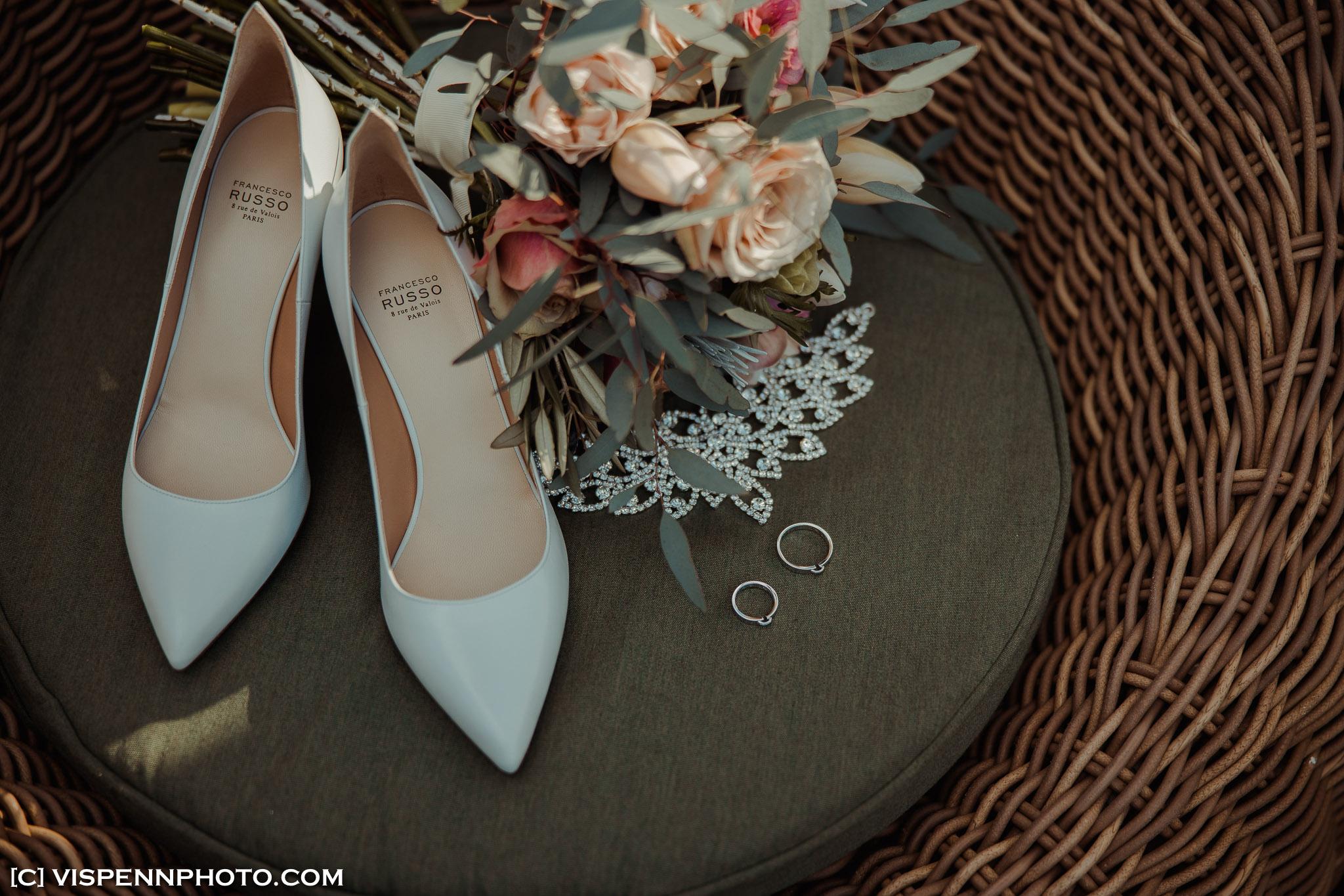 WEDDING DAY Photography Melbourne VISPENN 墨尔本 婚礼跟拍 婚礼摄像 婚礼摄影 结婚照 登记照 CoreyCoco 1P 01786 EOSR VISPENN