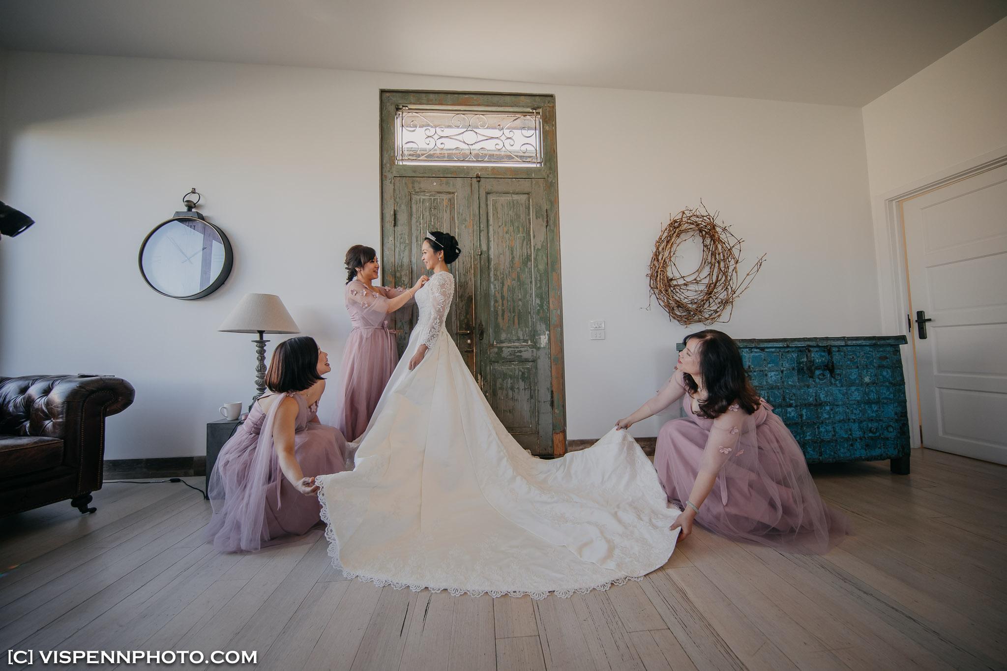 WEDDING DAY Photography Melbourne VISPENN 墨尔本 婚礼跟拍 婚礼摄像 婚礼摄影 结婚照 登记照 CoreyCoco 2P 05793 5D4 VISPENN