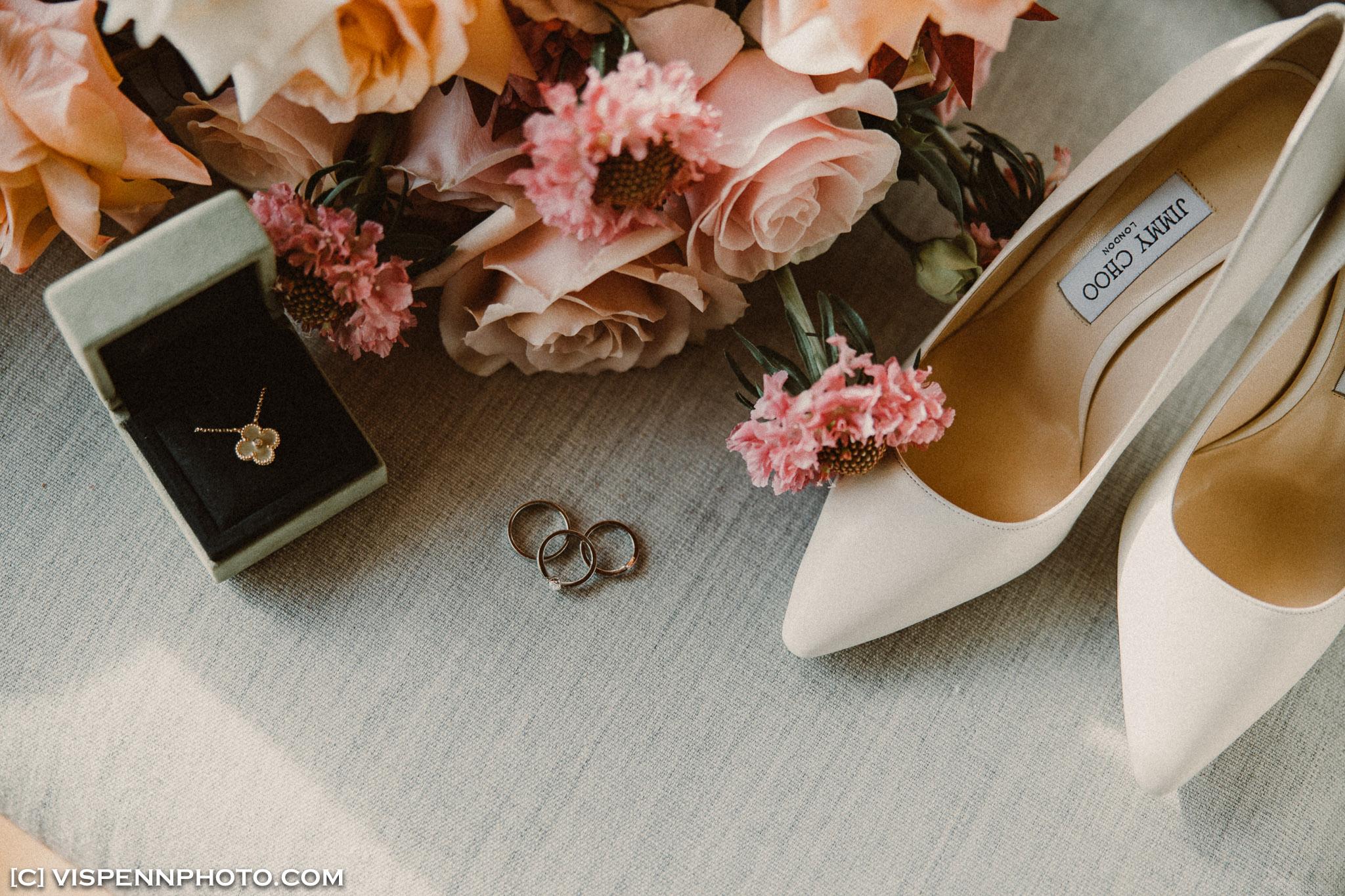 WEDDING DAY Photography Melbourne VISPENN 墨尔本 婚礼跟拍 婚礼摄像 婚礼摄影 结婚照 登记照 DominicHelen 1P 1473 EOSR VISPENN