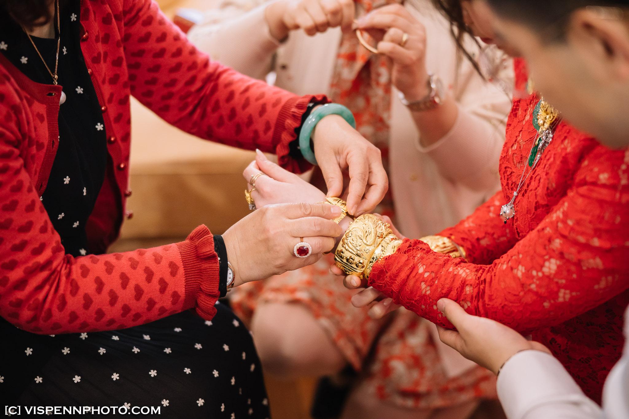 WEDDING DAY Photography Melbourne VISPENN 墨尔本 婚礼跟拍 婚礼摄像 婚礼摄影 结婚照 登记照 ElitaPB 02032 1P EOSR VISPENN
