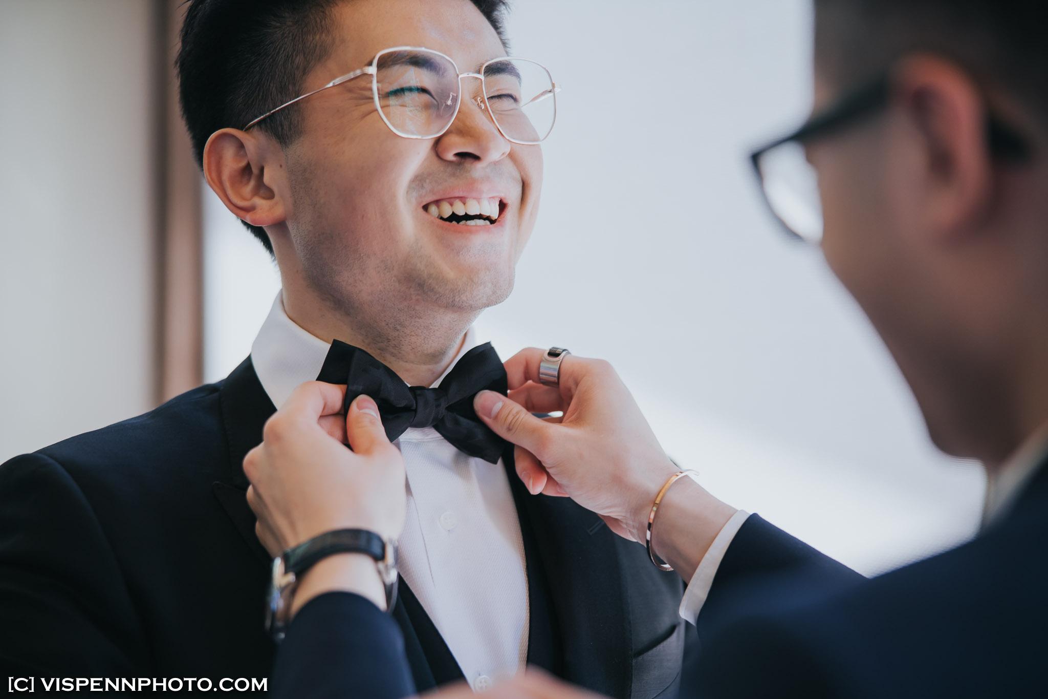WEDDING DAY Photography Melbourne VISPENN 墨尔本 婚礼跟拍 婚礼摄像 婚礼摄影 结婚照 登记照 ElitaPB 04623 1P EOSR VISPENN