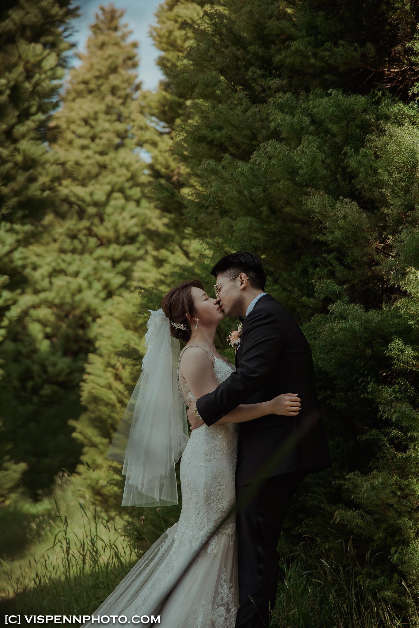 WEDDING DAY Photography Melbourne VISPENN 墨尔本 婚礼跟拍 婚礼摄像 婚礼摄影 结婚照 登记照 ElitaPB 06428 1P EOSR VISPENN