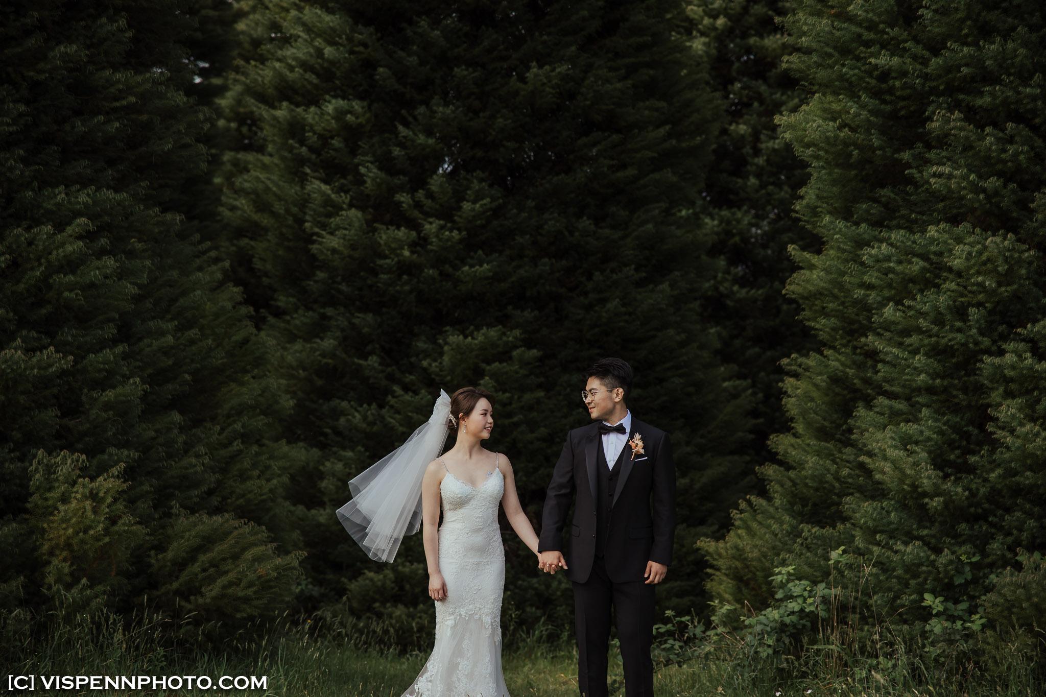 WEDDING DAY Photography Melbourne VISPENN 墨尔本 婚礼跟拍 婚礼摄像 婚礼摄影 结婚照 登记照 ElitaPB 06674 1P EOSR VISPENN