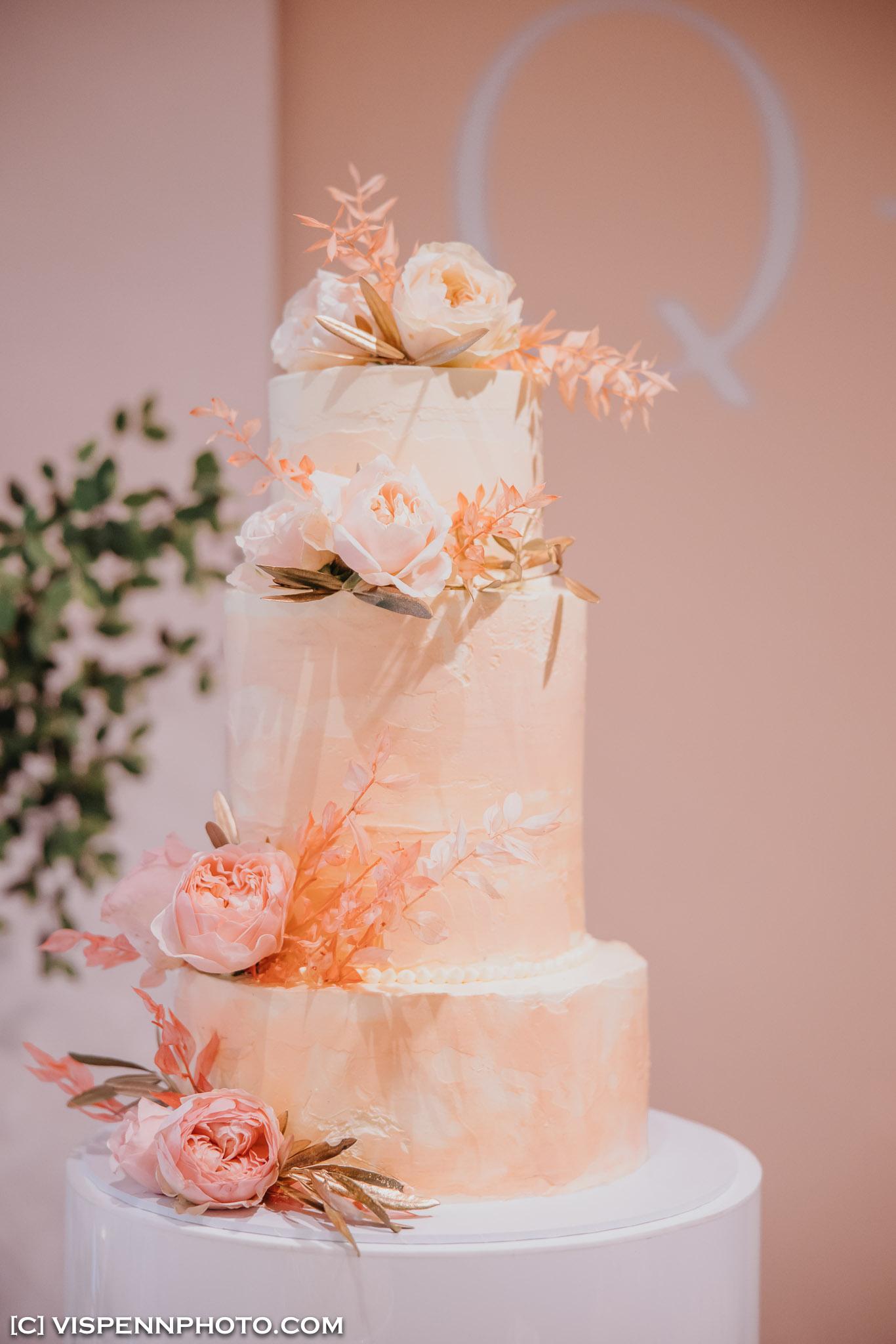 WEDDING DAY Photography Melbourne VISPENN 墨尔本 婚礼跟拍 婚礼摄像 婚礼摄影 结婚照 登记照 ElitaPB 09855 1P EOSR VISPENN