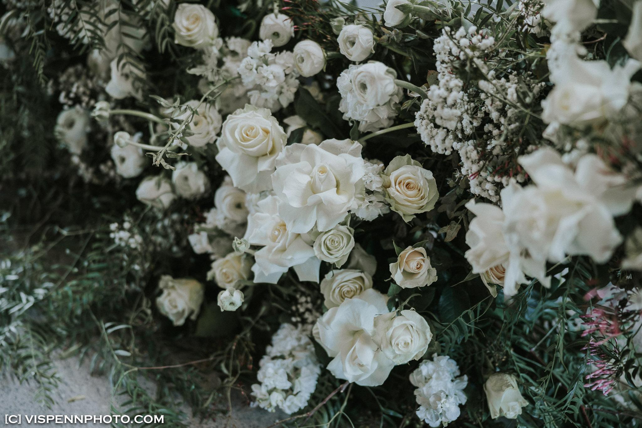 WEDDING DAY Photography Melbourne VISPENN 墨尔本 婚礼跟拍 婚礼摄像 婚礼摄影 结婚照 登记照 LeanneWesley 02758 1P EOSR VISPENN
