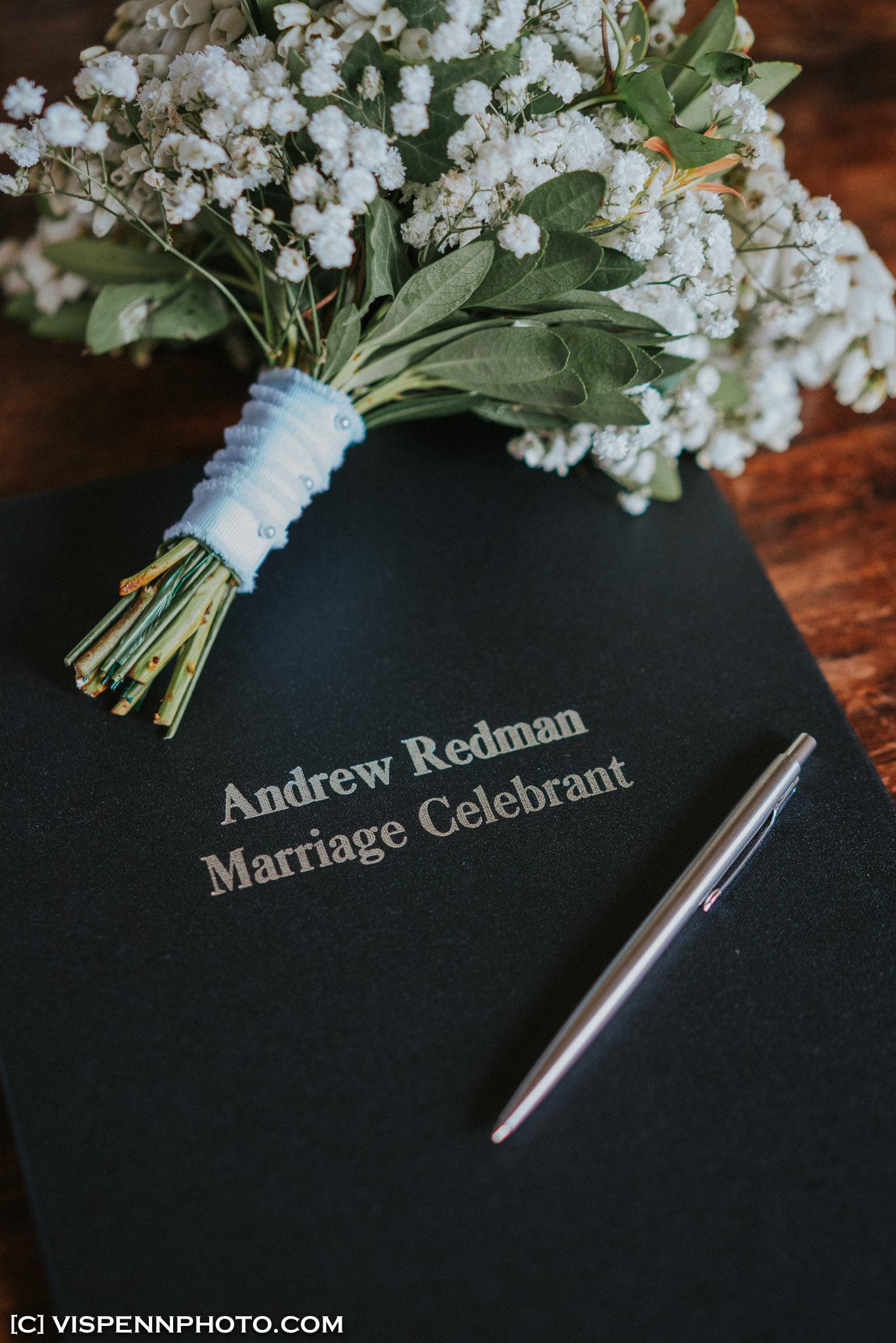 WEDDING DAY Photography Melbourne VISPENN 墨尔本 婚礼跟拍 婚礼摄像 婚礼摄影 结婚照 登记照 LeanneWesley 03909 4H A7R3 VISPENN