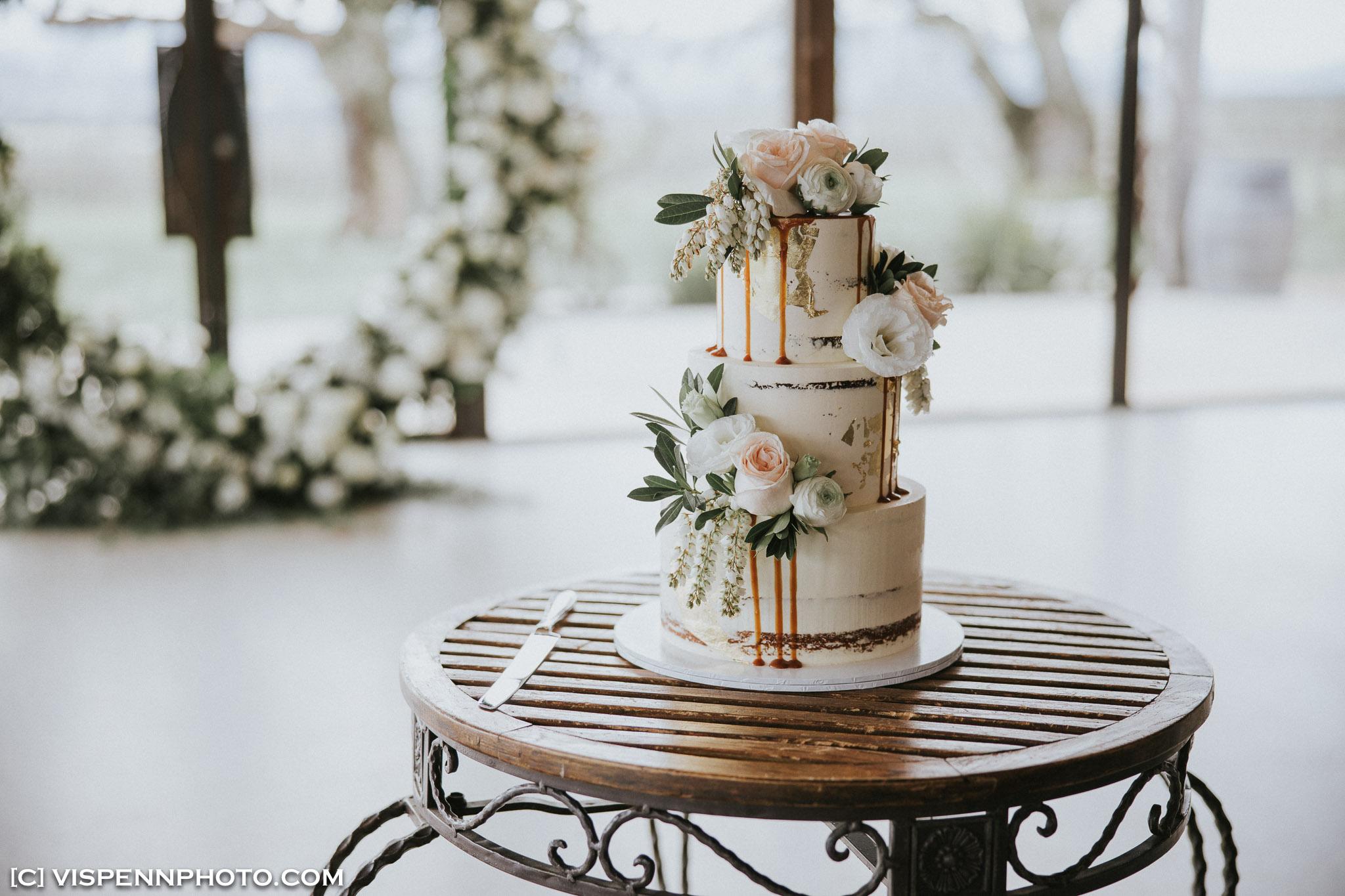 WEDDING DAY Photography Melbourne VISPENN 墨尔本 婚礼跟拍 婚礼摄像 婚礼摄影 结婚照 登记照 LeanneWesley 07758 1P EOSR VISPENN