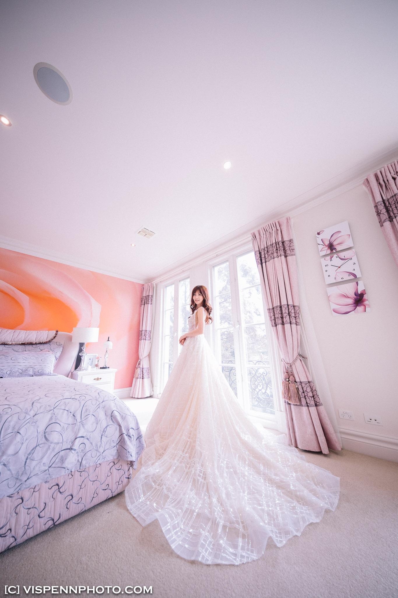 WEDDING DAY Photography Melbourne VISPENN 墨尔本 婚礼跟拍 婚礼摄像 婚礼摄影 结婚照 登记照 VISPENN 0039 5D4 1282
