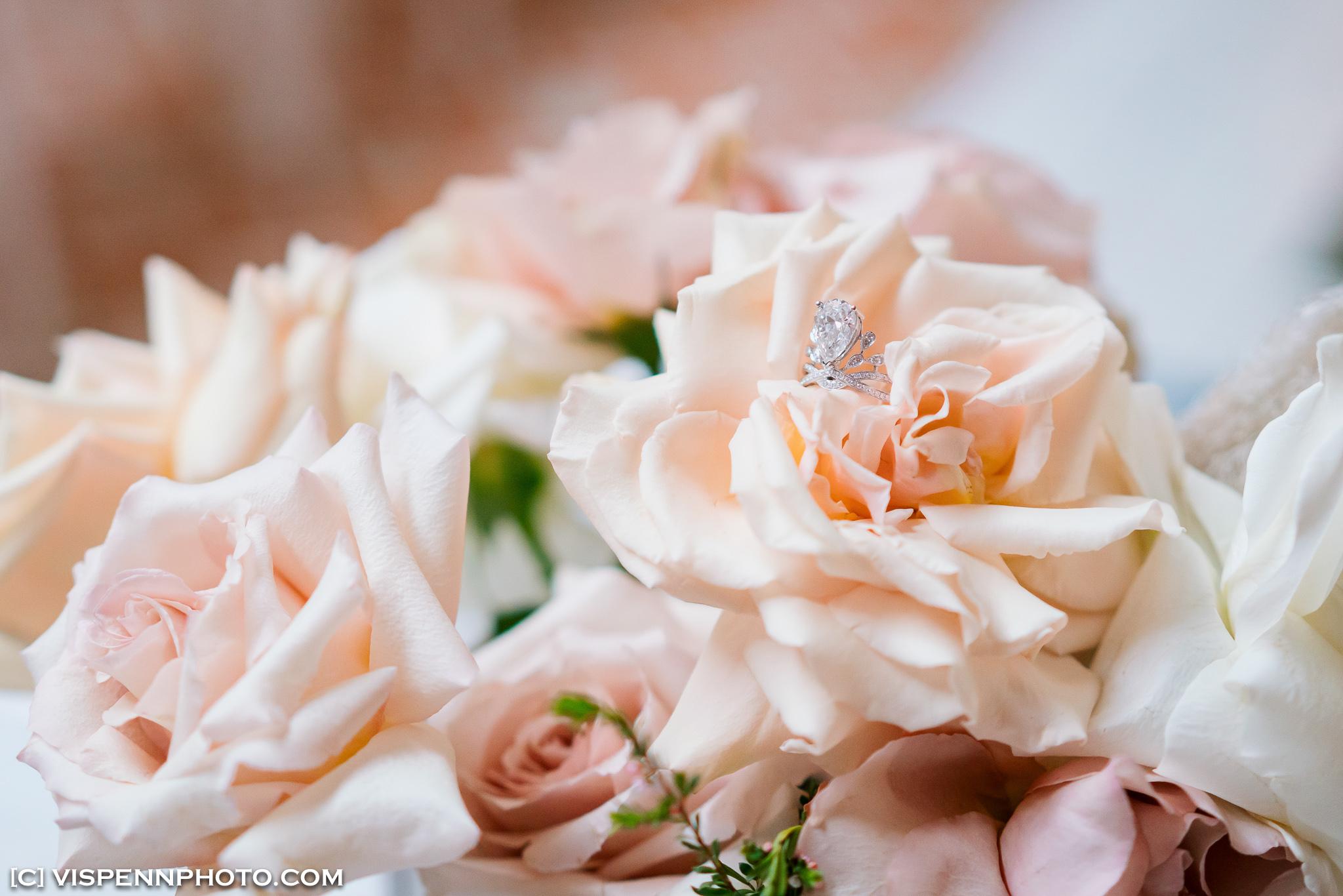 WEDDING DAY Photography Melbourne VISPENN 墨尔本 婚礼跟拍 婚礼摄像 婚礼摄影 结婚照 登记照 VISPENN 0107