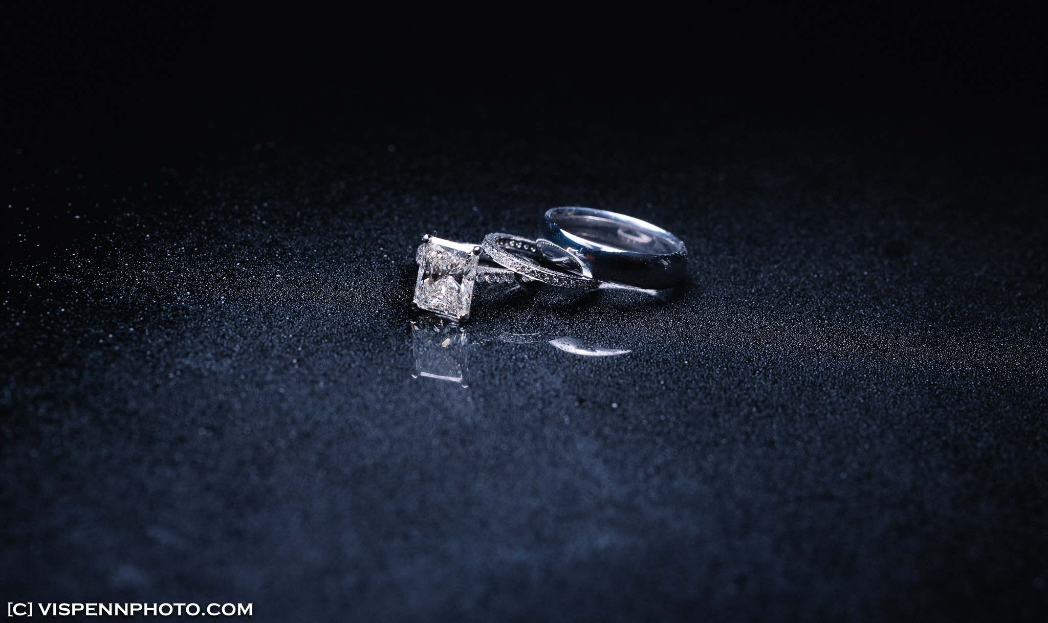 WEDDING DAY Photography Melbourne VISPENN 墨尔本 婚礼跟拍 婚礼摄像 婚礼摄影 结婚照 登记照 VISPENN Kat H1 01275